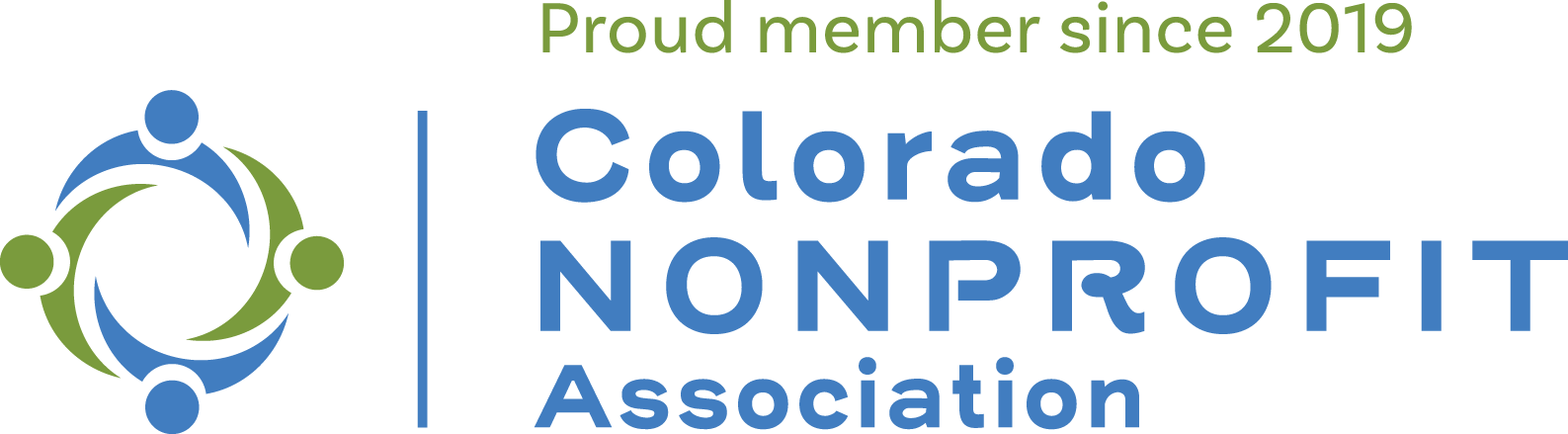 ColoradoNonprofit_MemberLogo_RGB