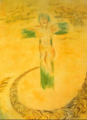 Institute Ancient Israelite Spirituality